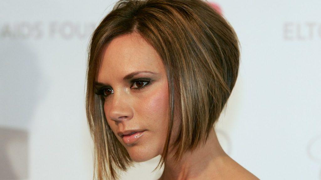 Wondrous 20 Most Flattering Asymmetrical Bob Hairstyles For Women Schematic Wiring Diagrams Amerangerunnerswayorg